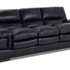 Leather Sofas Online Melbourne Cheap Modular Couches Bobs Com Carter Sofa