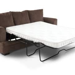 Bobs Miranda Sofa Reviews Value City Furniture Sectionals Innerspring Queen Sleeper Bob 39s Discount