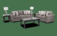 Greyson 7 Piece Living Room Set | Bob's Discount Furniture