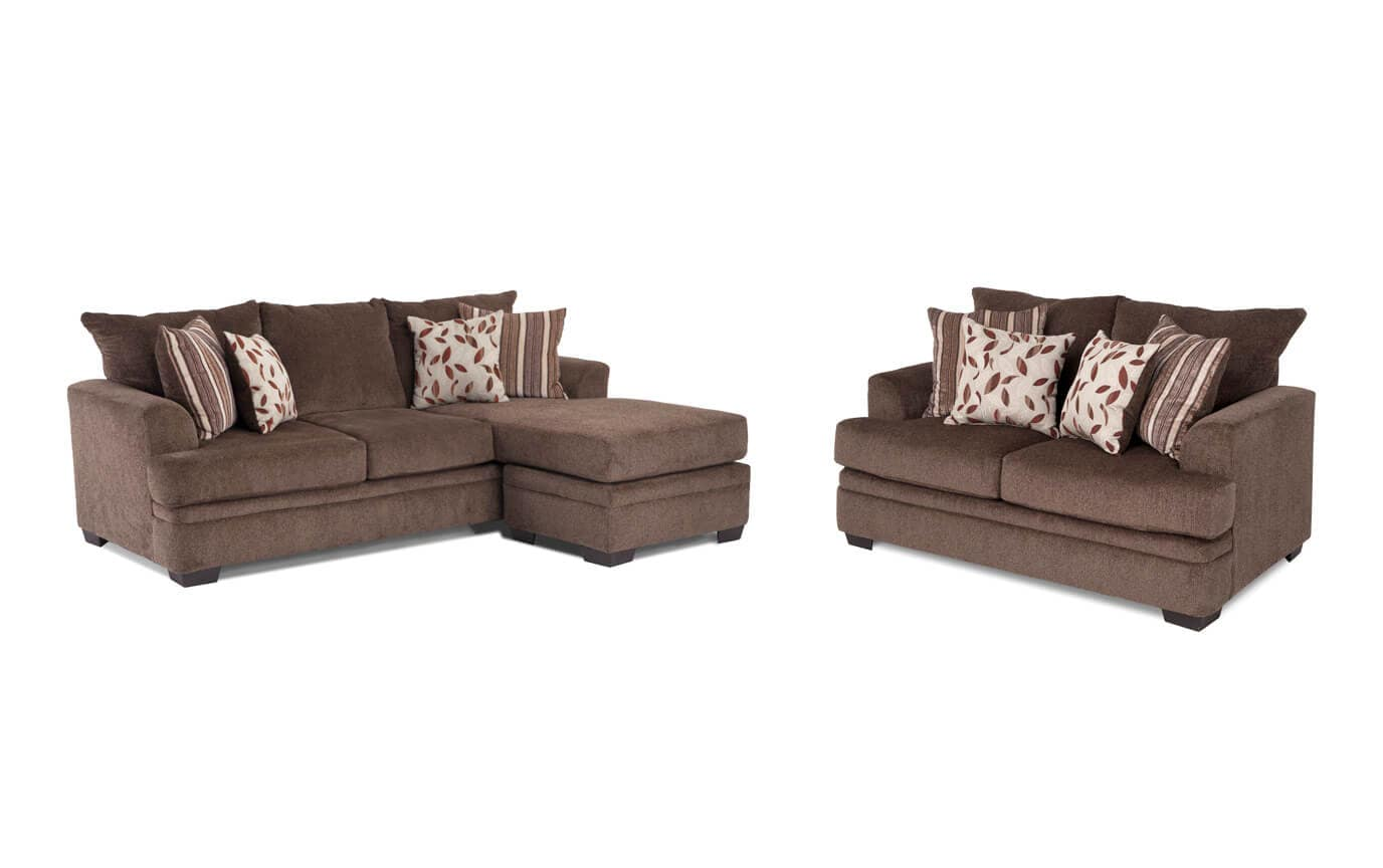 bobs miranda sofa reviews bernhardt sectional prices maggie review home the honoroak