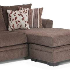 Sectional Hideabed Sofas Vanguard Furniture Chaise Sofa Bed Decoration In Lounge ...