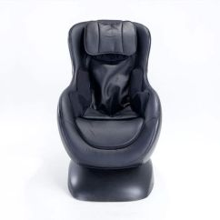 Back Massage Chair Rustic Bar Height Table And Chairs Impulse Bobs Com Gallery Slider Image 1