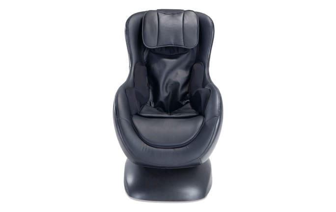 the chair outlet keizer oregon folding covers for sale recliners bobs com impulse massage