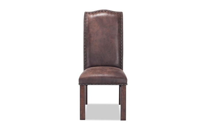 the chair outlet portland comfortable executive everyday low price clearance furniture bobs com mesa upholstered side