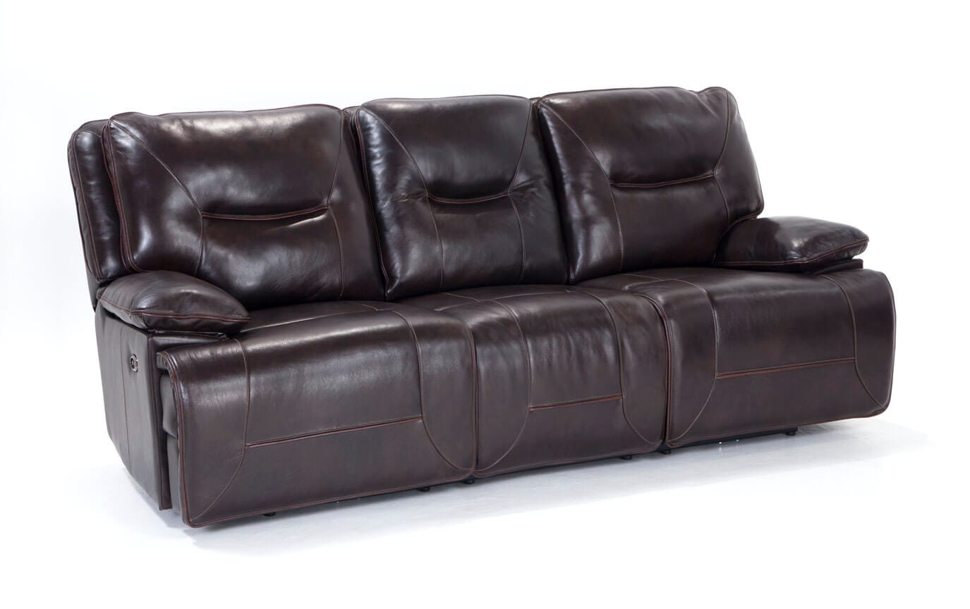 my bobs playpen sofa baseline sectional eilersen marco leather power reclining bob 39s discount furniture
