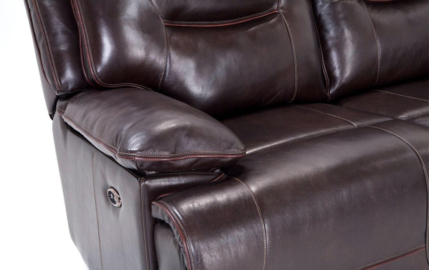 my bobs playpen sofa faux leather deals marco power reclining bob 39s discount furniture
