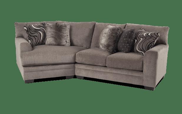 Sofa With Cuddler Www Gradschoolfairs Com