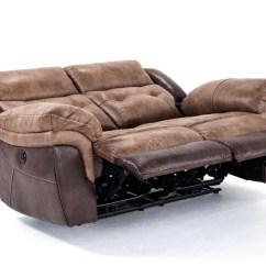 My Bobs Playpen Sofa Michigan Hatfields Navigator Power Loveseat Bob 39s Discount Furniture