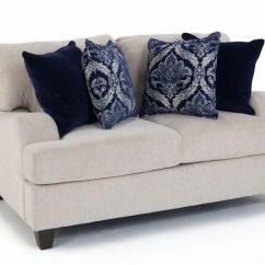 My Bobs Playpen Sofa Leather Sofas John Lewis Hamptons Loveseat Bob 39s Discount Furniture