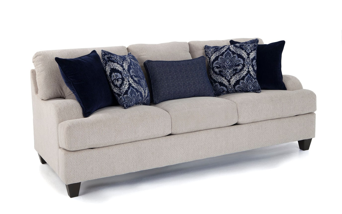 my bobs playpen sofa 12 deep table hamptons bob 39s discount furniture