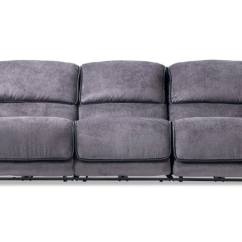 Commercial Sofas And Chairs Benefits Of Chair Massage Couches Bobs Com Dawson Dual Power Reclining Sofa