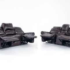 Gladiator Power Dual Reclining Sofa Reviews Wide Legs Bennett Bobs Review Home Co