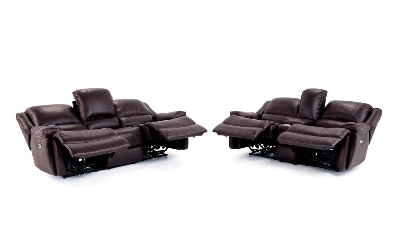 cheap sectional sofas phoenix metal frame sofa beds leather power reclining and loveseat bob 39s