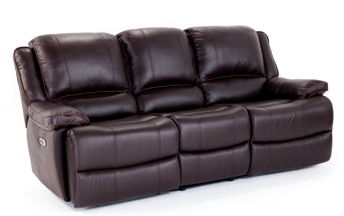 cheap sectional sofas phoenix innovation old school chesterfield multifunctional sofa bed leather power reclining and loveseat bob 39s
