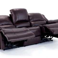Cheap Sectional Sofas Phoenix Safari Sofa Cover Leather Power Reclining And Loveseat Bob 39s