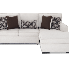 Broyhill Sofa Bed Reviews Aqua Throws Playpen Sectional Furniture - Designs