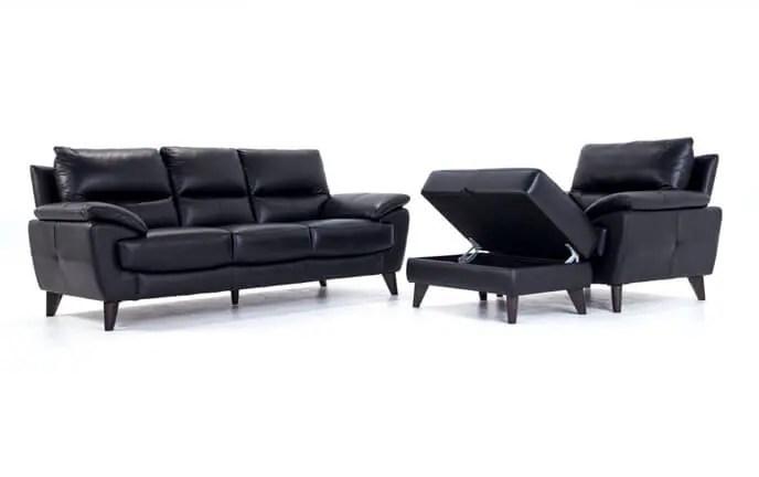 gladiator power dual reclining sofa reviews kivik cover malaysia & console loveseat ...
