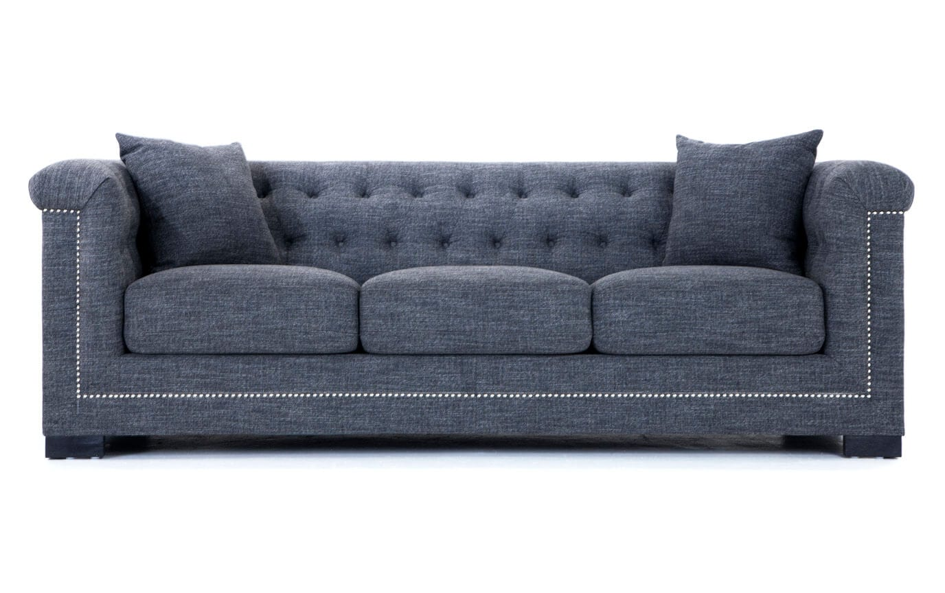 my bobs playpen sofa curved banquette greyson 10 best rustic luxe images on
