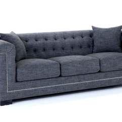 My Bobs Playpen Sofa Bed Metal Legs Melrose Bob 39s Discount Furniture