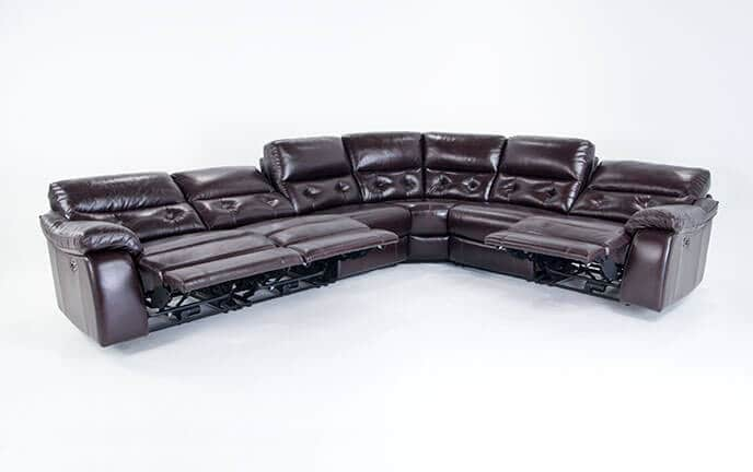 Tremendous Brava Power Reclining Sofa Reviews 1025Theparty Com Caraccident5 Cool Chair Designs And Ideas Caraccident5Info