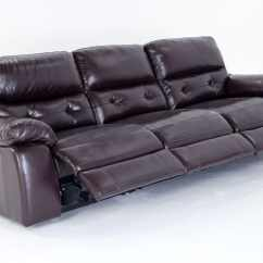 Deacon Leather Power Reclining Sofa Reviews Christopher Pratts Sofas Excalibur Bob 39s Discount