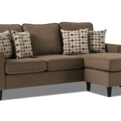 My Bobs Playpen Sofa Mart Davenport Hours Malibu Chofa Bob 39s Discount Furniture