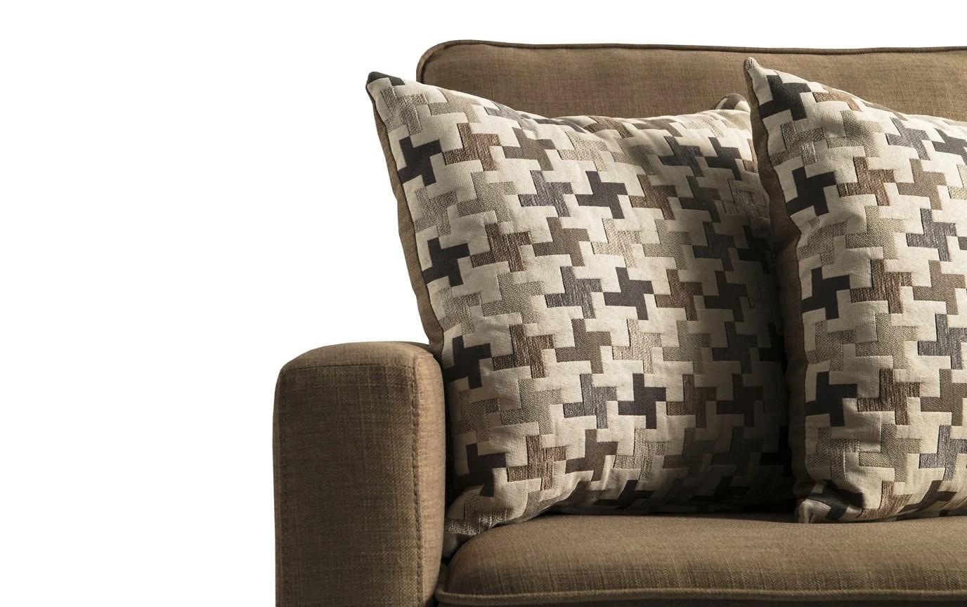 bobs miranda sofa reviews costco sectional leather malibu chofa bob 39s discount furniture