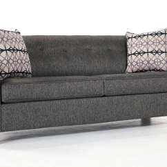 Bobs Furniture Sleeper Sofa Ligne Roset Sofas Uk Bed Caleb Bob S Thesofa