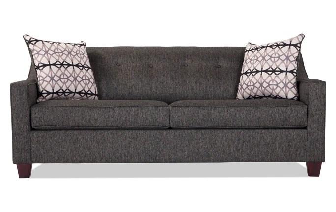 dakota sofa costco leather canadian made bobs com caleb