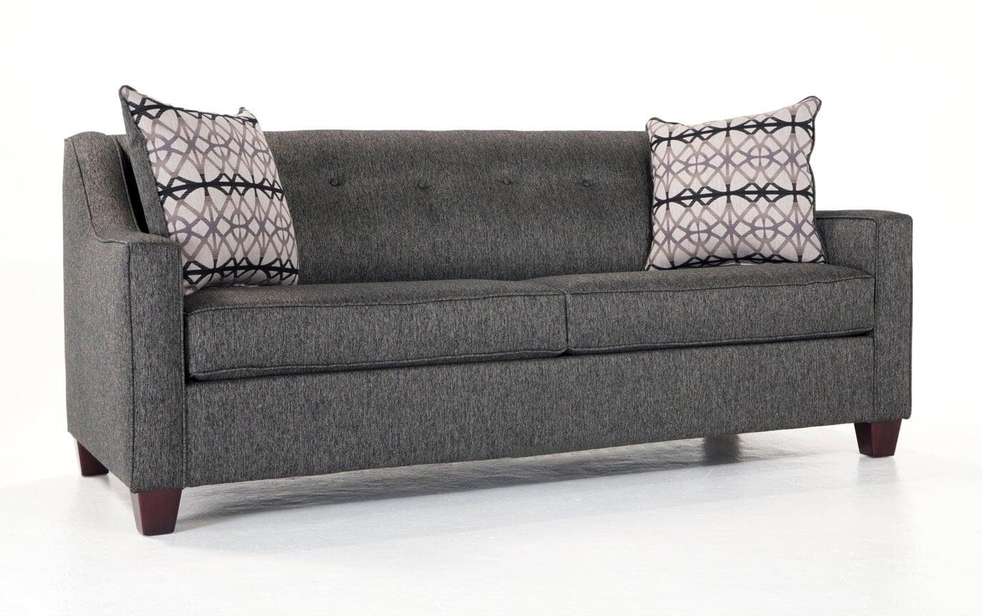 Best Kitchen Gallery: Caleb Sofa Loveseat Bob's Discount Furniture of Loveseat Bed  on rachelxblog.com