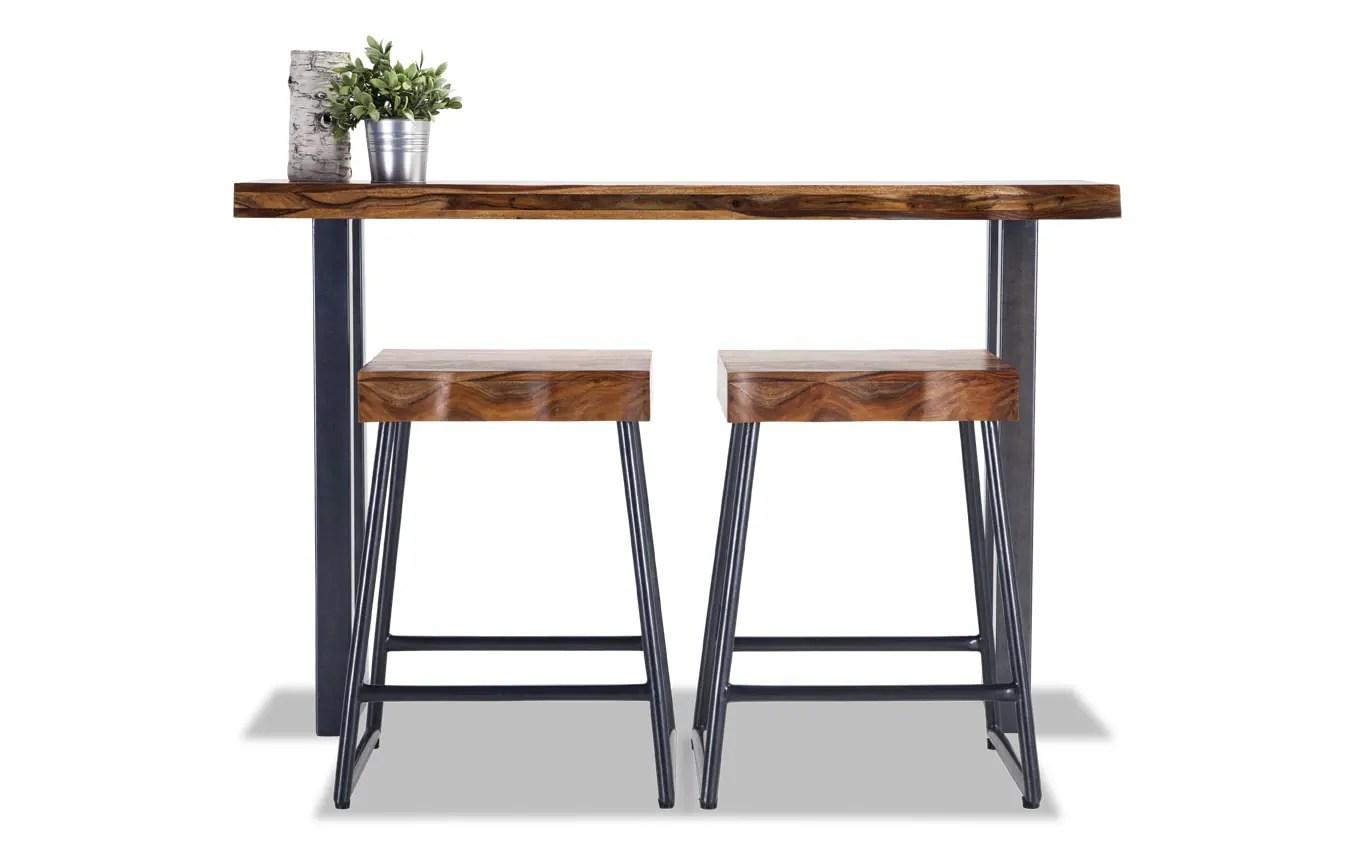 sofa table set nyc disposal monterey bob 39s discount furniture