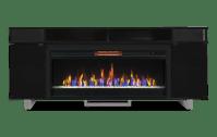 Blaze Fireplace   Bob's Discount Furniture