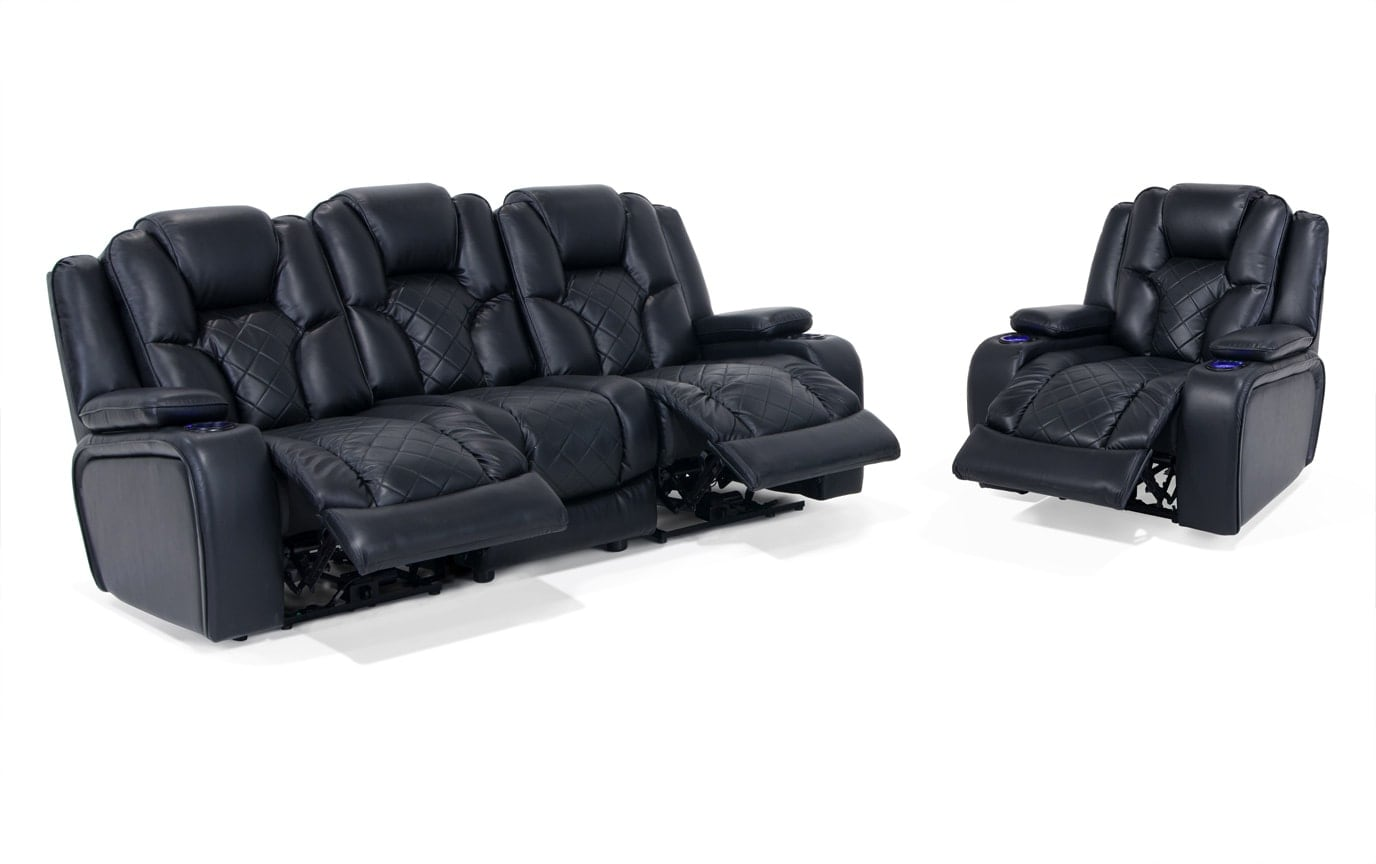gladiator power dual reclining sofa reviews in melbourne gumtree and recliner bob