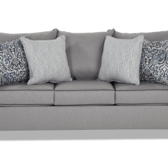 Ashton Sofa Oz Design Futon Sleeper Queen Who Makes The Best Made Sofas Awesome Home