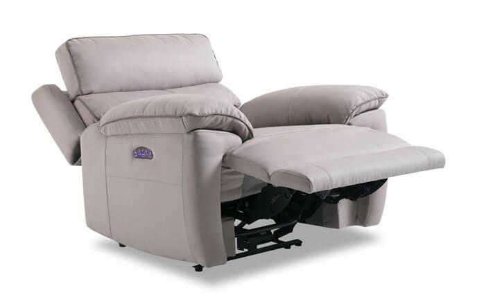 the chair outlet portland office seat covers everyday low price clearance furniture bobs com product item item2