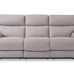 Deals On Reclining Sofas Sofa Cover Dark Green Recliner Gradschoolfairs