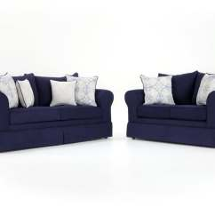 Bobs Miranda Sofa Reviews Sofas For Sale Cheap Oasis And Loveseat Bob 39s Discount Furniture