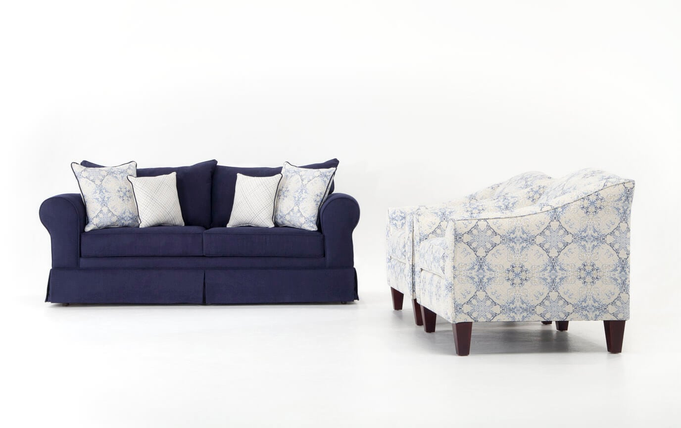 accent sofa iron set online bangalore oasis and 2 chairs bobs
