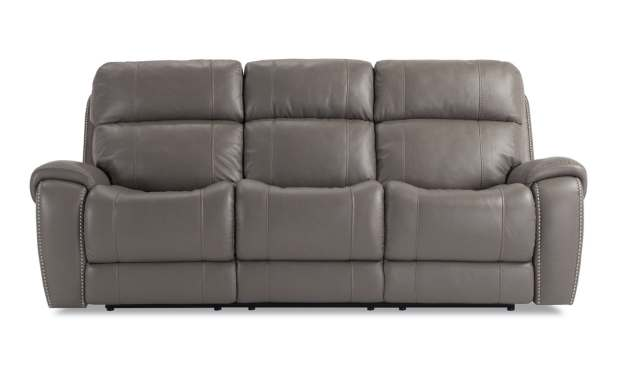 Free Sofa Collection Manchester