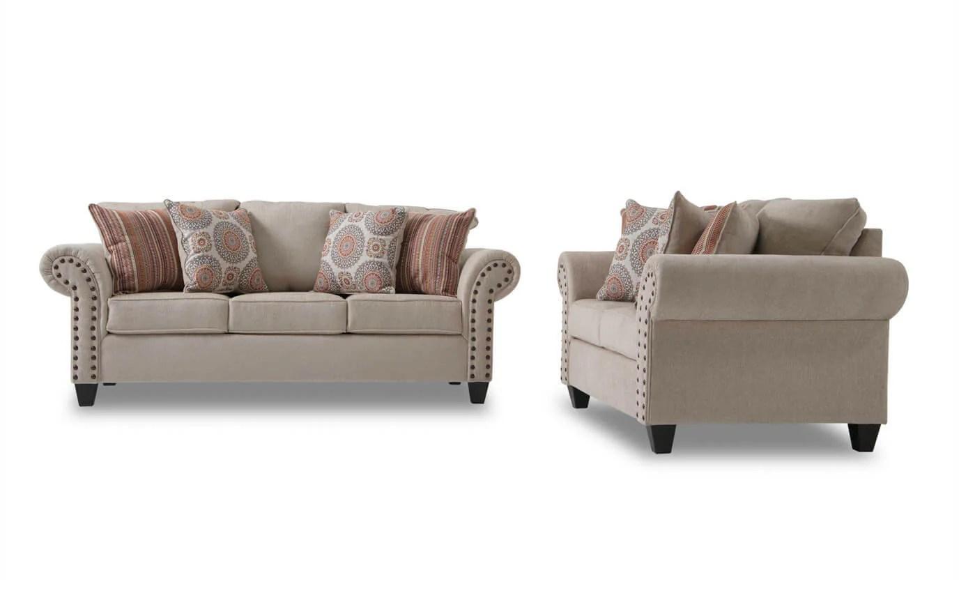 bobs miranda sofa reviews home theatre recliners my living room furniture review co