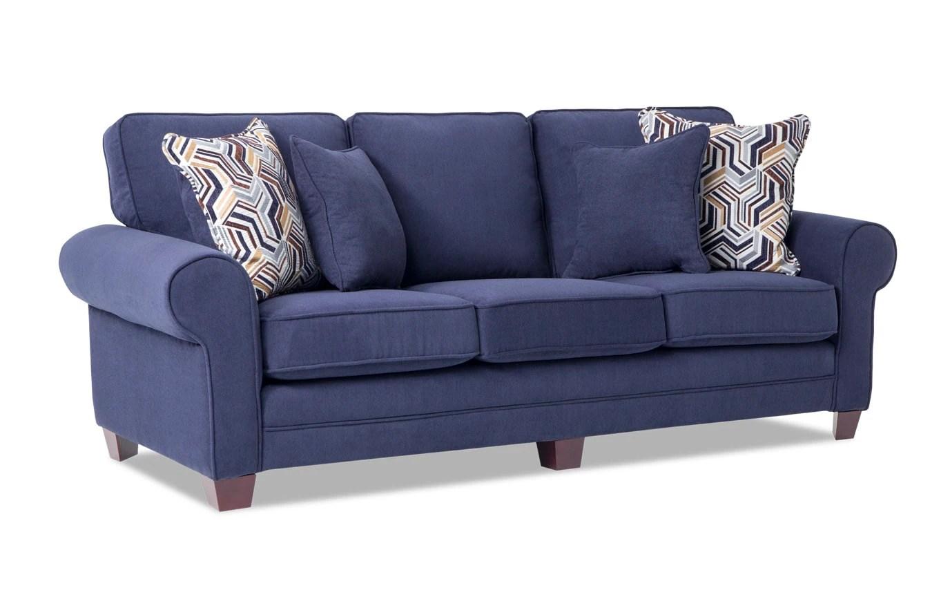 bobs miranda sofa reviews set designs for small living room india maggie review home the honoroak