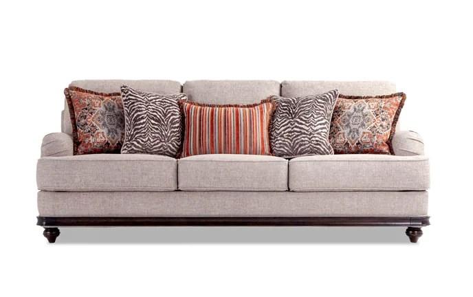 dakota sofa costco craigslist couch inland empire bobs com cora