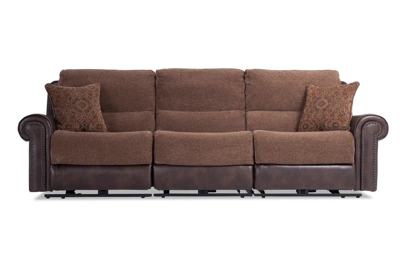 sofa dallas texas billy baldwin price bob 39s discount furniture
