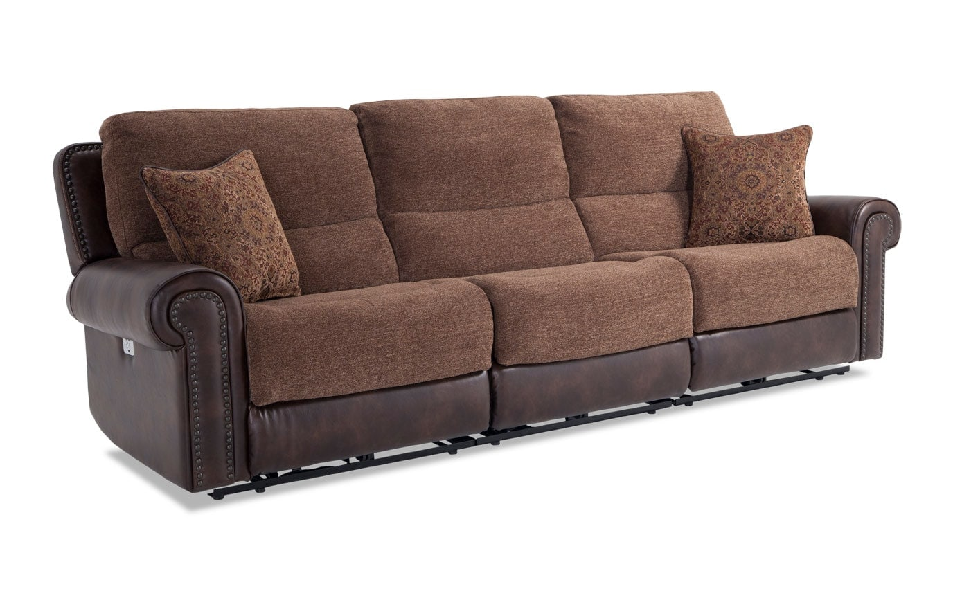 sofa dallas texas muebles cama panama cheap sofas in tx  home decor 88