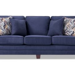 Bobs Furniture Sleeper Sofa Old For Sale In Kolkata Gracie Bob O Pedic Gel 39s Discount
