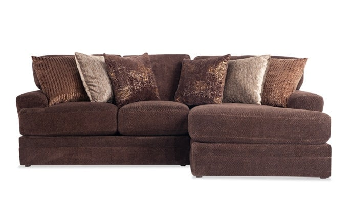 my bobs playpen sofa bed 3 seater uk couch and a futon outdoor ...