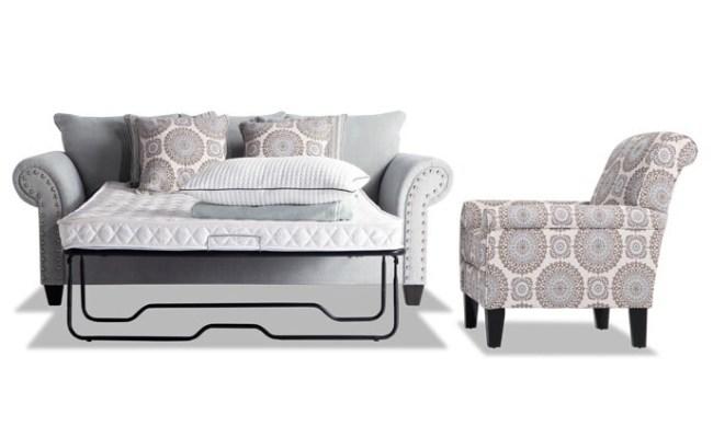 Living Room Sets Bob S Discount Furniture