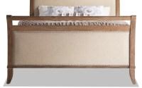 Celeste King Bedroom Set | Outlet | Bob's Discount Furniture