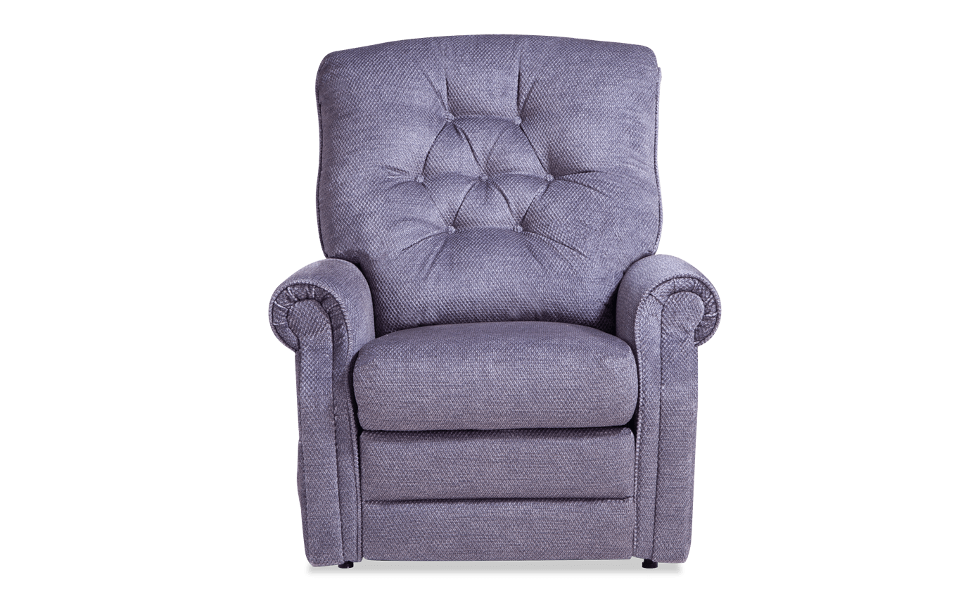 Does Medicare Cover Lift Chairs Power Lift Ii Slate Recliner