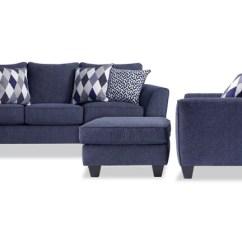 Couch And Chair Set Sunbrella Covers Living Room Sets Bobs Com Capri Sofa Ottoman